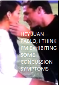 JP kiss